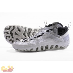Paleos®URBAN ATTAGO WHITE (SPORT)