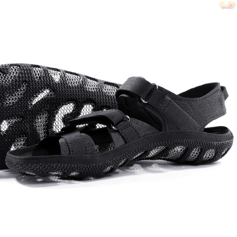 separation shoes b2cbe 6878d KETARON (HUARACHE)