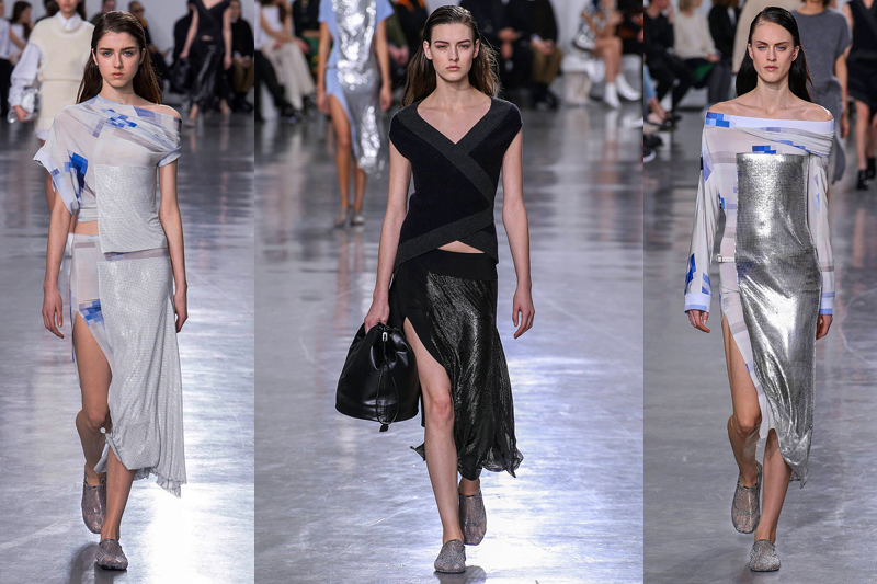 A special edition of Paleos® at PACO RABANNE in Paris!