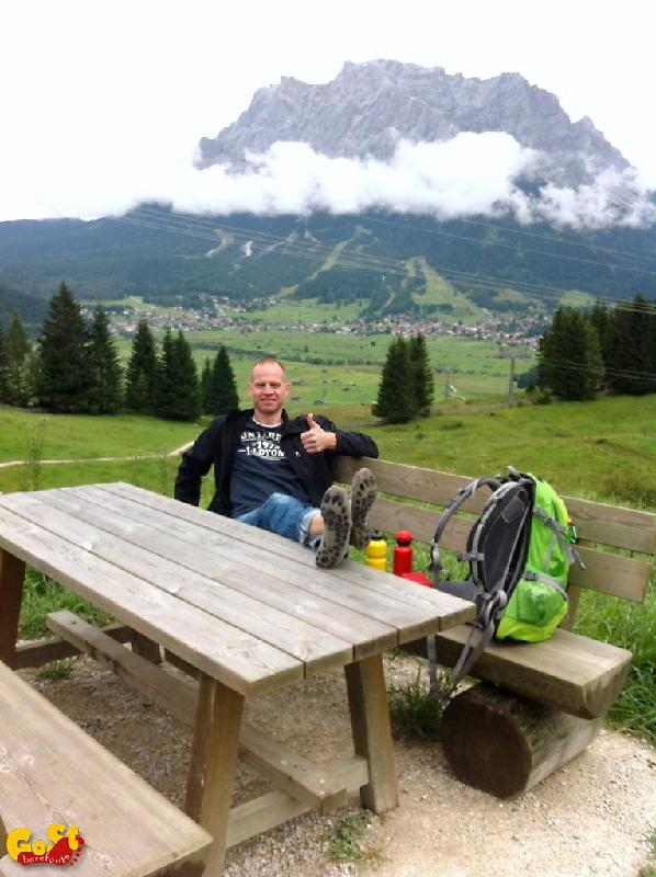 Ich liebe es mit den Paleos die Wanderwege, Traumpfade und den Rheinsteig in unserer Region abzulaufen!
