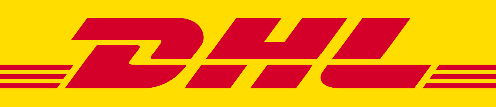 DHL PREMIUM (Germany only)