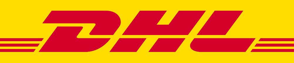DHL PREMIUM (nur Deutschland)
