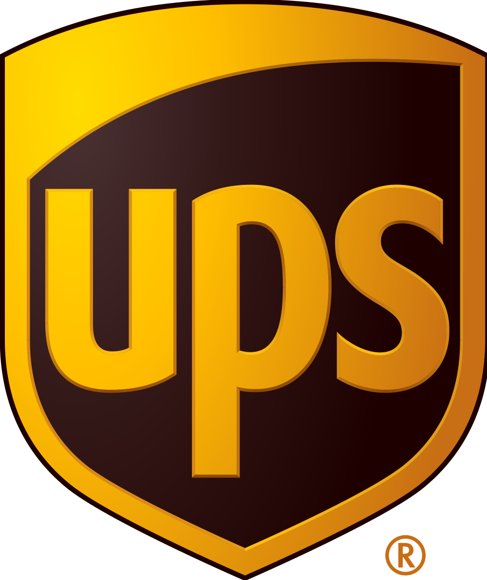 UPS (all countries & options)