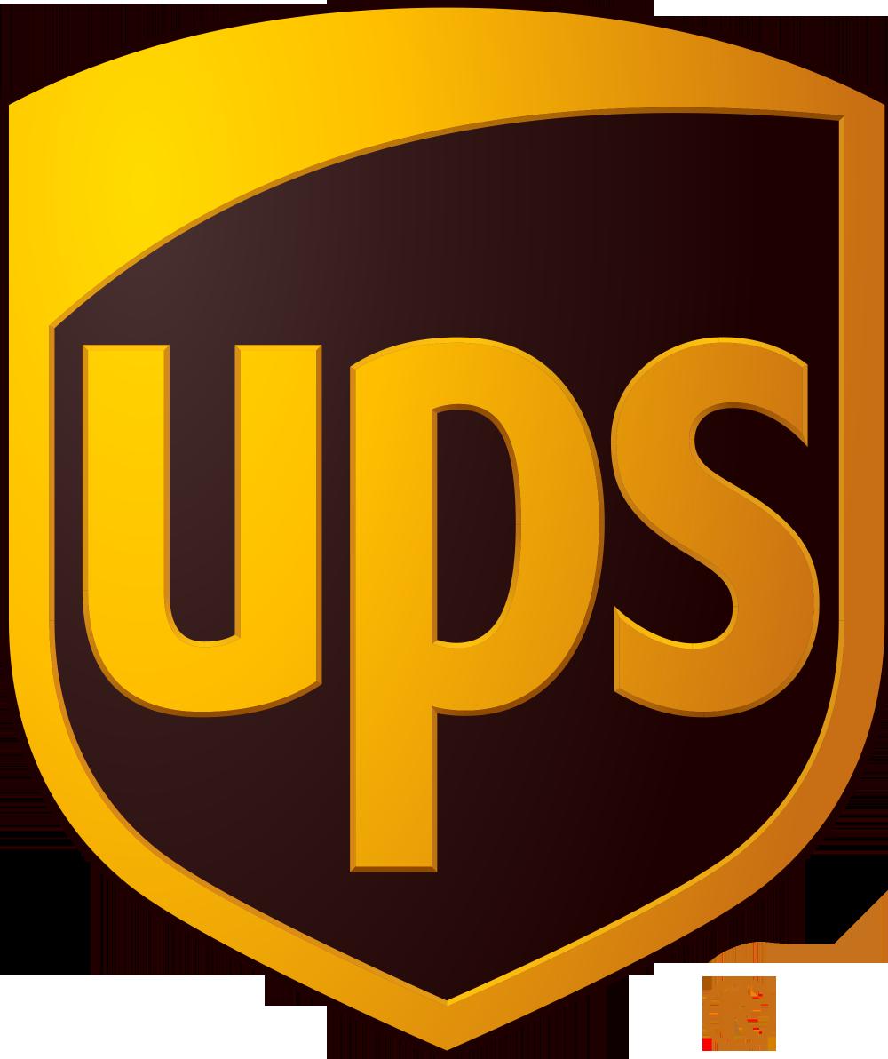 UPS (Alle Länder & Optionen)