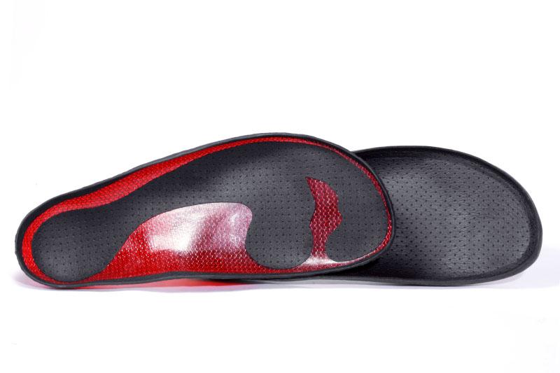 Paleos®MAGENION SOLE-GUARD