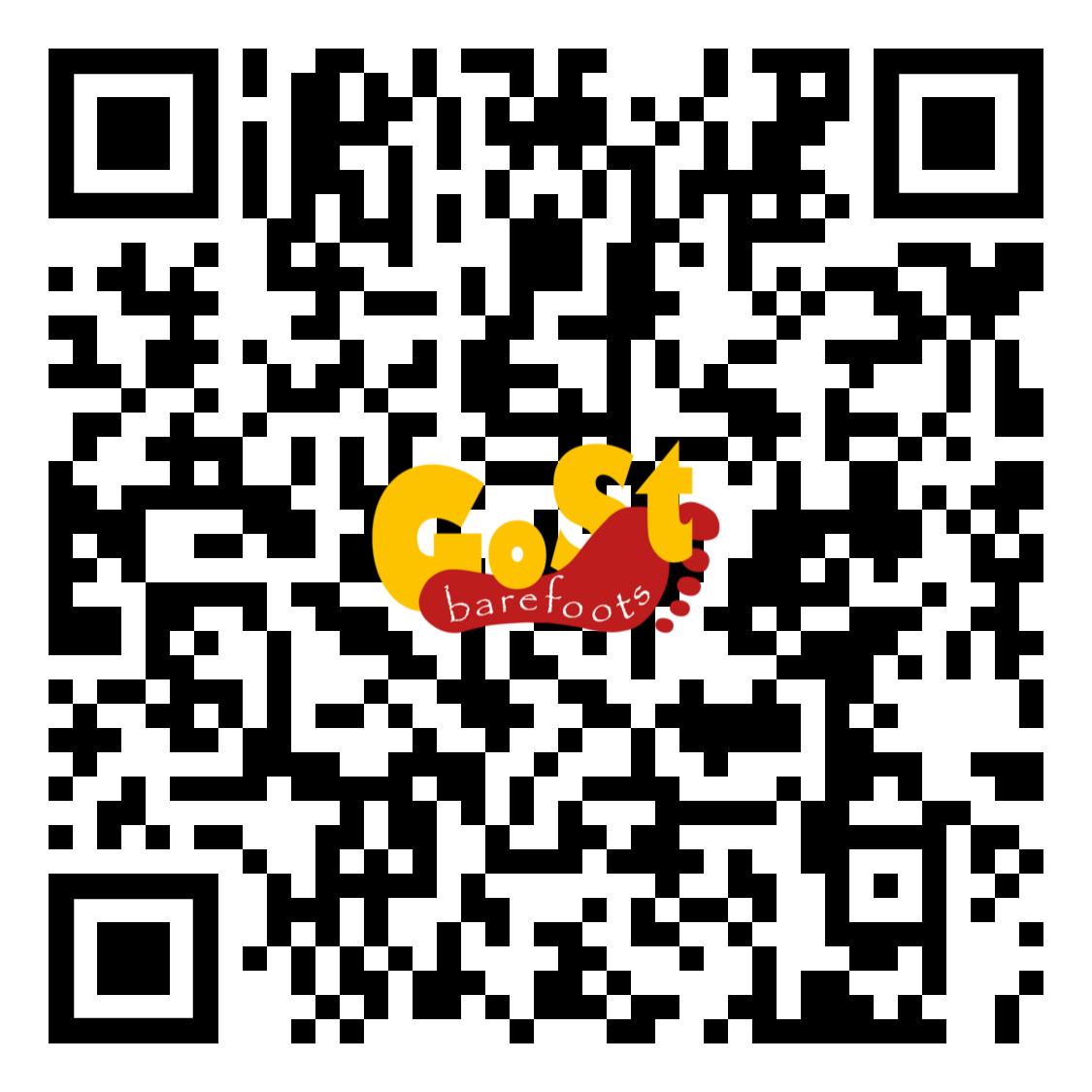 Blog Option Multi-Paws ES